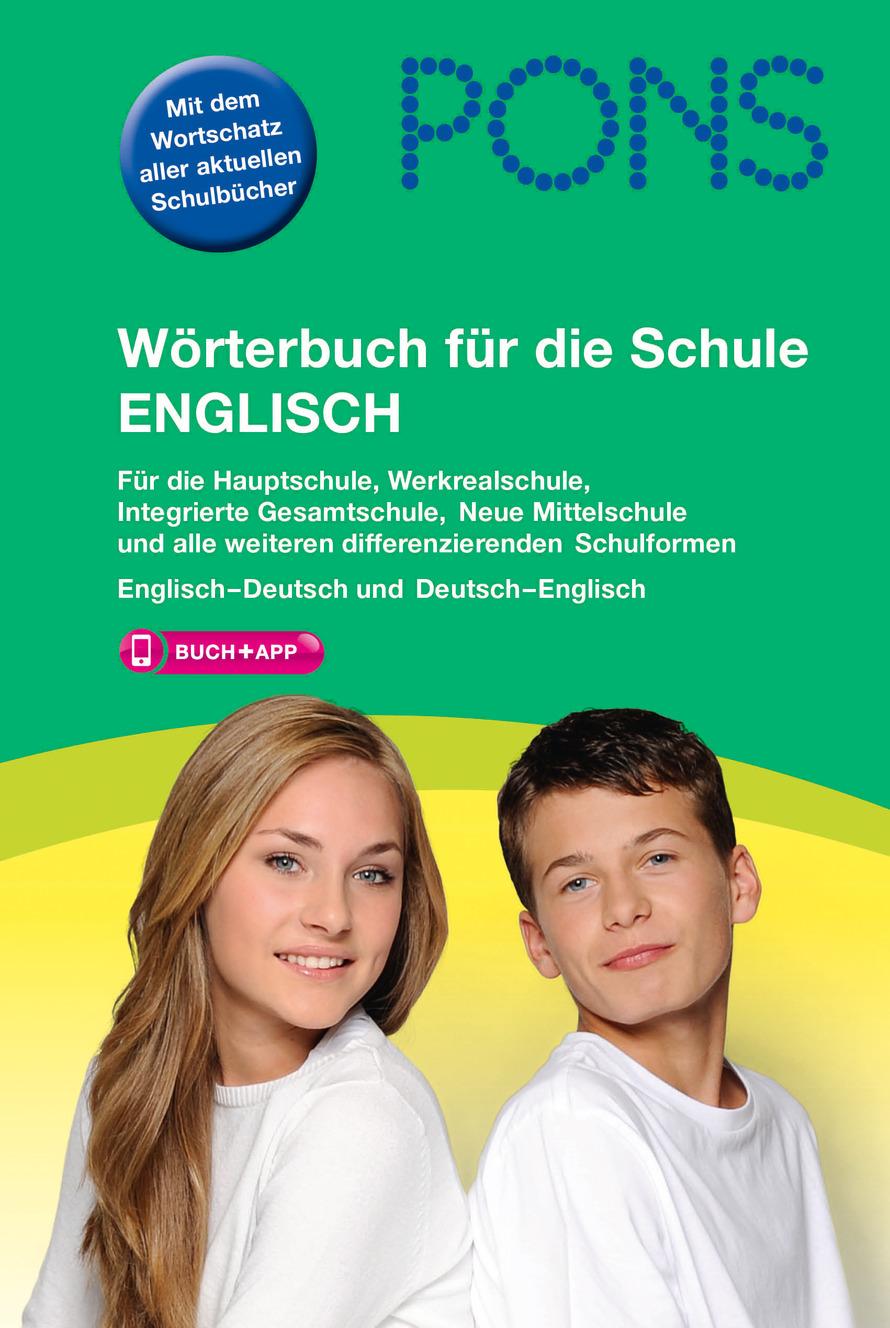 Englisch pons deutsch weber grill wok aufsatz