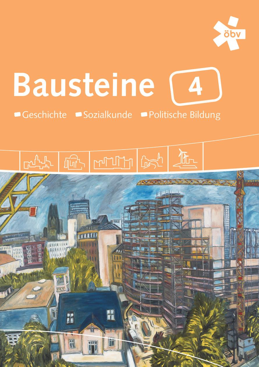 bausteine geschichte 4 schulbuch 246bv 214sterreichischer