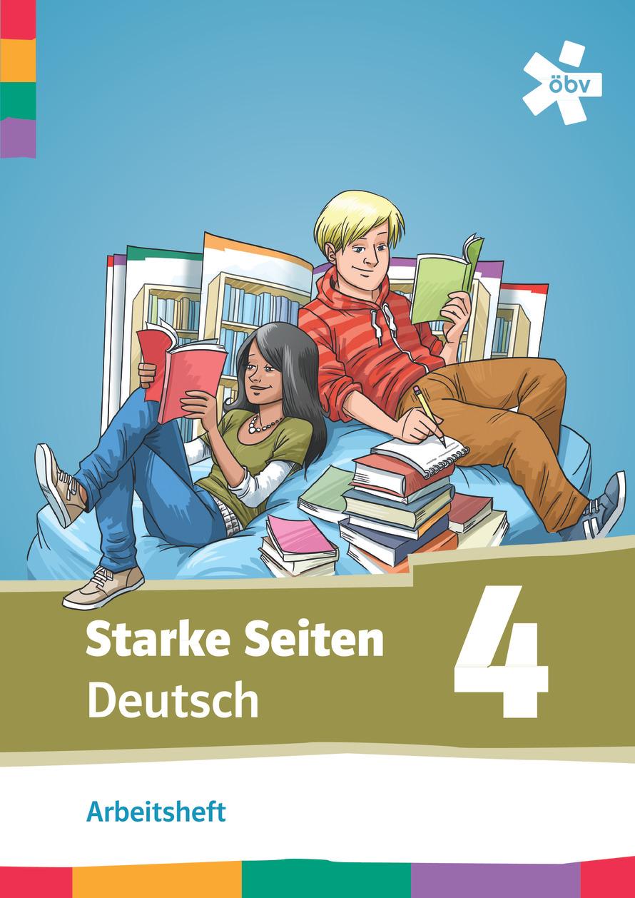 Stake Deutsch